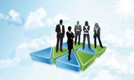 劳动关系协调师技能-规模裁员方案的起草