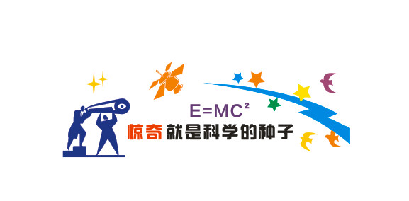 logo logo 标志 设计 矢量 矢量图 素材 图标 577_284